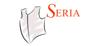 Seria Logo